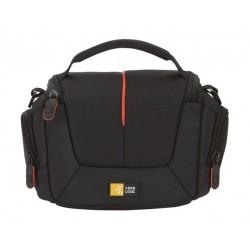 حقيبة الكاميرا كيس لوجك ٣٠٥ - دي أس أل أر - أسود