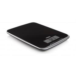 ميزان المطبخ الرقمي حتى ١٠ كيلو غرام من برينسيس – أسود (492958)