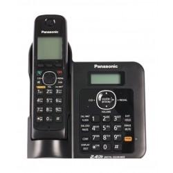 الهاتف اللاسلكي من باناسونيك