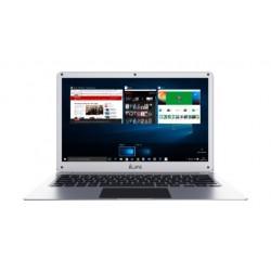 "iLife Zed Air CX5  Core i5 4GB RAM 256GB SSD 15.6"" Laptop - Silver"