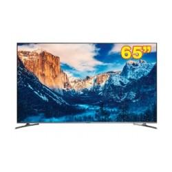 Panasonic 65-inch UHD Smart LED TV - (65GX536M)