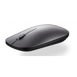 Huawei Bluetooth Mouse - Grey