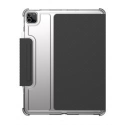 "UAG Lucent iPad Pro 12.9"" 2021 Case - Black"