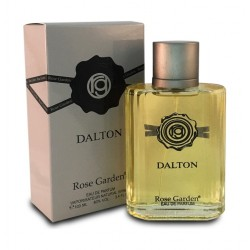 Rose Garden Dalton EDP 100ml Perfume - Unisex