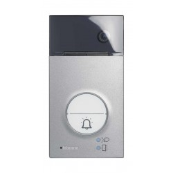 Bticino Linea 3000 Smart Intercoms and Doorphones - Main View