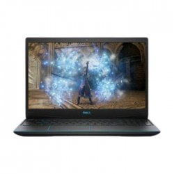 Dell G3 3590 Gaming Laptop in Kuwait | Buy Online – Xcite