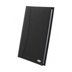 Rexel 36-Pocket Book