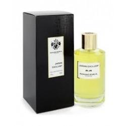 Mancera Jardin Exclusif 120ml EDP Perfume - Unisex