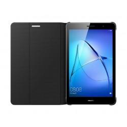 Huawei MediaPad T3 7.0-inch Flip Cover Case (51991969) - Black