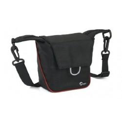 حقيبة كومباكت كورير ٨٠ لحمل الكاميرات من لويبرو – أسود - LP36336