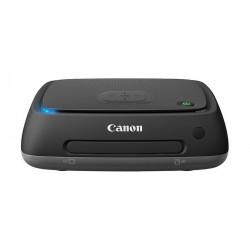 Canon Connect Station CS100 1TB Storage Device + Free Flight Ticket