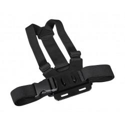 حزام الجسم هاما لكاميرا جو برو (4358)