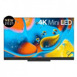 TV 4K QLED Smart Xcite TCL buy in Kuwait