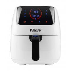 Wansa AFE03 Airfryer
