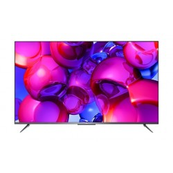 "TCL 50"" Android UHD LED TV - (50P715)"