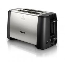 Philips 2-Slot Bread Toaster (HD4825/91) - Black