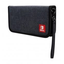 PDP Nintendo Switch Premium Travel Case