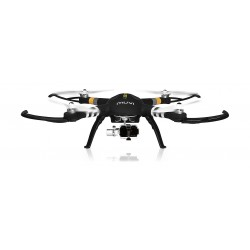 Veho Muvi Q-Series Q-1 Drone with Advanced 3-Axis Gimbal (VQD-002-Q1)