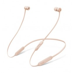Beats by Dr. Dre BeatsX In-Ear Headphones - Matte Gold