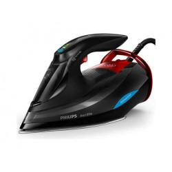 Philips Azur Lite 3000W Optimal Temperature Steam Iron (GC5037/86) - 350 ml
