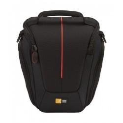 حقيبة الكاميرا كيس لوجك ٣٠٦ - دي أس أل أر - أسود