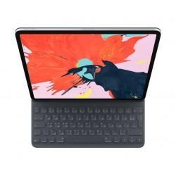 لوحة مفاتيح ابل الذكية والقابلة للطي لآيباد برو بحجم ١١ بوصة - (MU8G2AB/A) - انجليزي