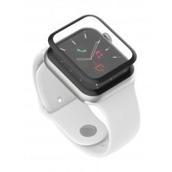 Belkin Screenforce 44mm Apple Watch TrueClear Curve Screen Protector