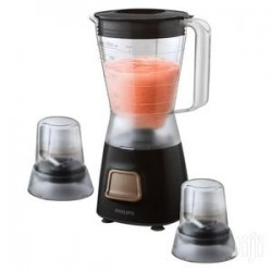 Philips 350W 1.25L Blender - HR2058/91