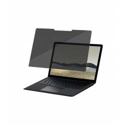 Panzer Privacy Screen Protector for Mackbook 12-inch