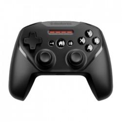 SteelSeries Nimbus+ Apple Wireless Gaming Controller in Kuwait | Buy Online – Xcite