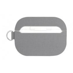 EQ Handy Apple Airpods Pro Case - Grey