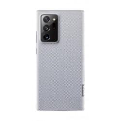Samsung Galaxy Note 20 Kvadrat Cover (EF-XN980FJEGWW) - Grey