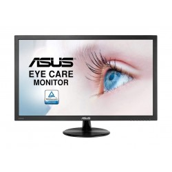 ASUS VP247HAE 24-inch FHD 75HZ LED Flicker Free Gaming Monitor