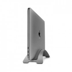 Twelve South MacArc Stand for Macbook 2020 –Gray (TS-12-2005)