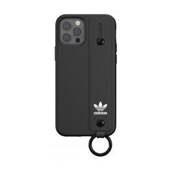 Adidas Originals iPhone 12 Pro Case (42394) - Black