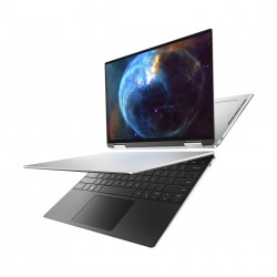 """Acer XPS 13 Core i7 16GB RAM 1TB SSD 13.3"""" 2-in-1 Laptop (13-XPS-2000) - Silver"""