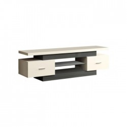 Wansa TV stand for up to 60-inch TV (A737)