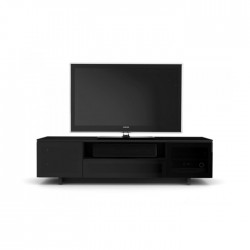 Wansa TV stand for up to 80-inch TV (A478)