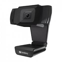 كاميرا ساندبرغ سيفر 480 بكسل كاملة الوضوح