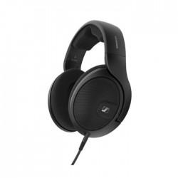 Sennheiser Audiophile Headphone - HD560S