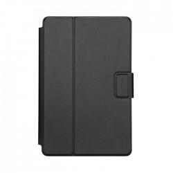 "Targus SafeFit 7-8.5"" Rotating Tablet Case - Black - (THZ784GL)"