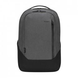 "Targus EcoSmart Cypress 15.6"" Large Backpack - Grey - (TBB58602GL)"