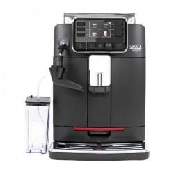 ماكينة صنع القهوة بالحليب من جاجيا كادورنا 1.5 لتر - (RI9603/01)