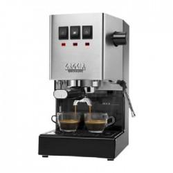 ماكينة صنع القهوة من جاجيا كلاسيك برو 2.1 لتر - (RI9480/11)