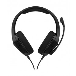 HyperX Cloud Stinger Core Gaming Headset - Black