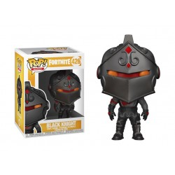 Funko Pop! Games: Fortnite - Black Knight