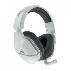 TurtleBeach Stealth 600 Gen 2 White PlayStation Gaming Headset in Kuwait |Buy Online – Xcite