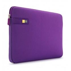 حقيبة لابتوب بحجم ١٣.٣ بوصة من كيس لوجيك – أرجواني (LAPS113)