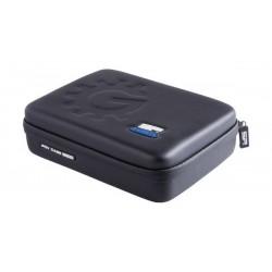 حقيبة الحماية بوف إليت لكاميرا جوبرو من إس بي يونايتد - أسود (52090)