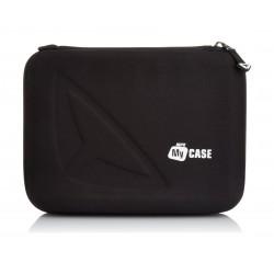 حقيبة الحماية الكامير ماي كايس من إس بي يونايتد - صغير - أسود (52020)